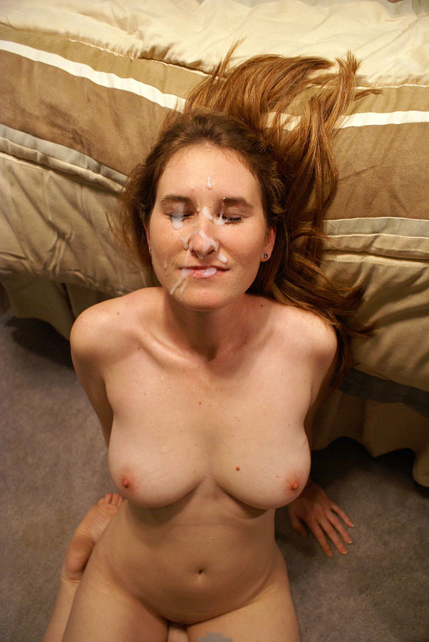 think, that busty mature fucked on couch that necessary